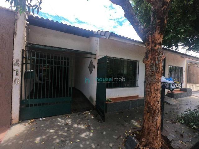 Casa à venda, por R$ 200.000,00 - Conjunto Residencial Padre Eduardo Murante - Ourinhos/SP - Foto 2