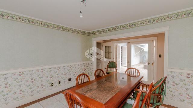 Casa à venda com 4 dormitórios em Jardim lindóia, Porto alegre cod:9934278 - Foto 19