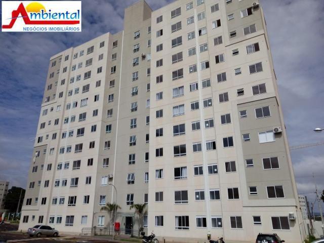 8073 | Apartamento para alugar com 2 quartos em VILA ESPERANÇA, MARINGÁ