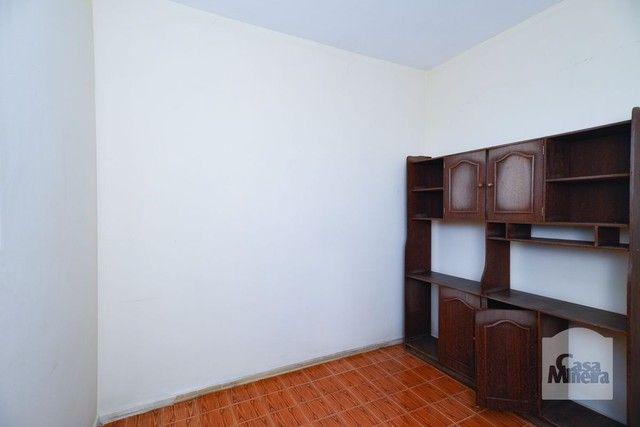 Casa à venda com 2 dormitórios em São joão batista, Belo horizonte cod:334569 - Foto 8