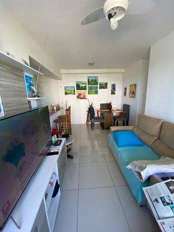 Apartamento para venda com 69 metros quadrados com 3 quartos em Piatã - Salvador - BA - Foto 9