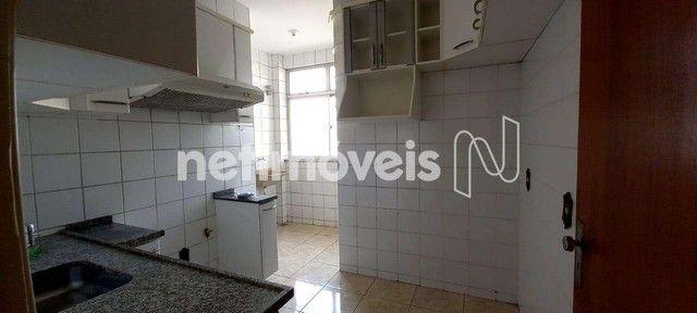 Apartamento à venda com 3 dormitórios em Floresta, Belo horizonte cod:857512 - Foto 16