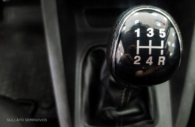 Ford Ka SE 1.0 - Foto 14