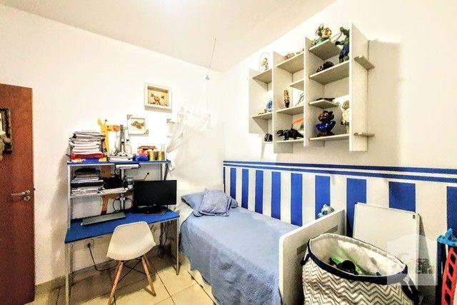 Casa à venda com 3 dormitórios em Sagrada família, Belo horizonte cod:337621 - Foto 11