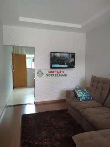 VENDA | Casa, com 2 quartos em Jardim Hamada, Marialva - Foto 17