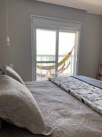 Apartamento com 4 dormitórios à venda, 140 m² por R$ 1.680.000,00 - Santa Teresinha - São  - Foto 19