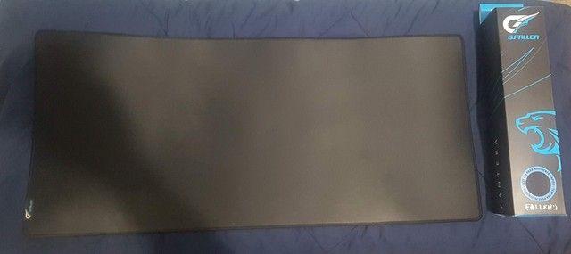 Mousepad Fallen Pantera Estendido 900x400x5mm