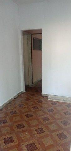 Aluga casa 2qtos. São Gonçalo bairro Antonina - Foto 8