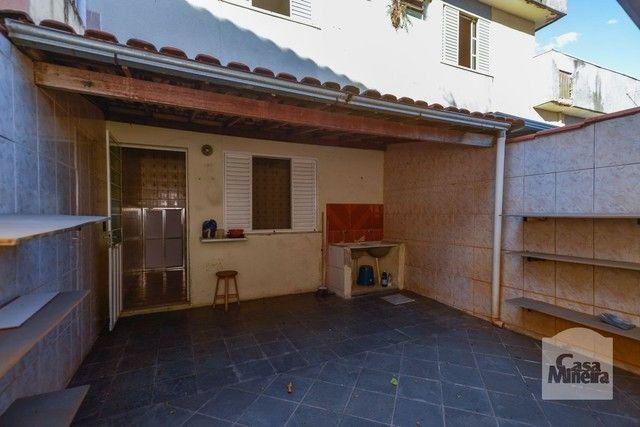 Casa à venda com 2 dormitórios em São joão batista, Belo horizonte cod:334569 - Foto 19