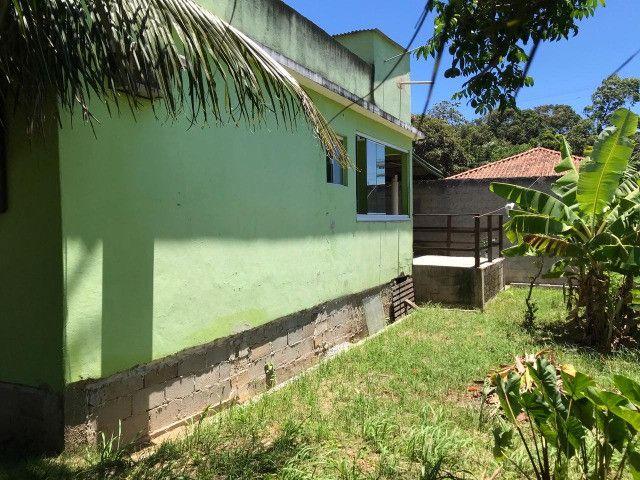 Casa com 3 quartos em São Pedro da Aldeia - Foto 6