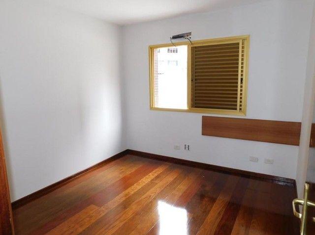 Apartamento Ed. Evergreen. - Foto 12