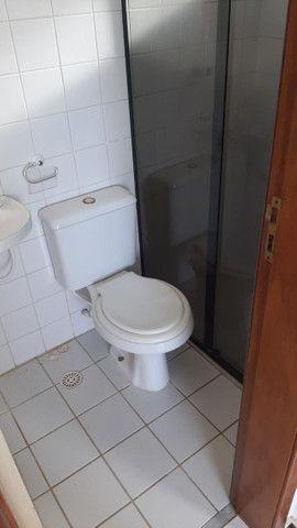 2/4 - Condominio Yolanda Pires em Lauro de Freitas - Foto 4