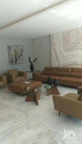 Apartamento com 3 dormitórios à venda, 270 m² por R$ 1.160.000,00 - Centro - Guarapuava/PR - Foto 6