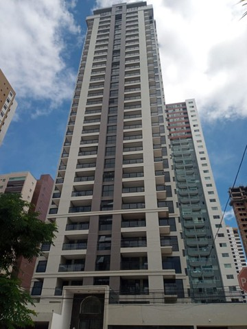 Apartamento para alugar com 3 dormitórios em Tambaú, João pessoa cod:23666