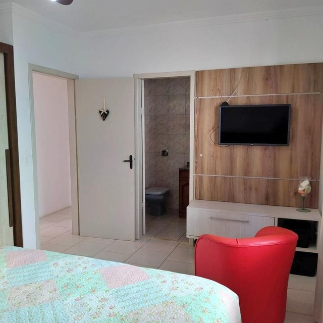 Casa à venda com 3 dormitórios em João costa, Joinville cod:ONE1863 - Foto 20
