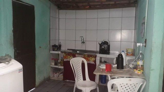 Casa no Bairro das Indústrias / Pe Ibiapina. - Foto 6
