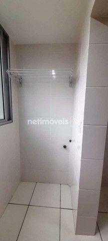Apartamento à venda com 2 dormitórios em Manacás, Belo horizonte cod:830023 - Foto 4