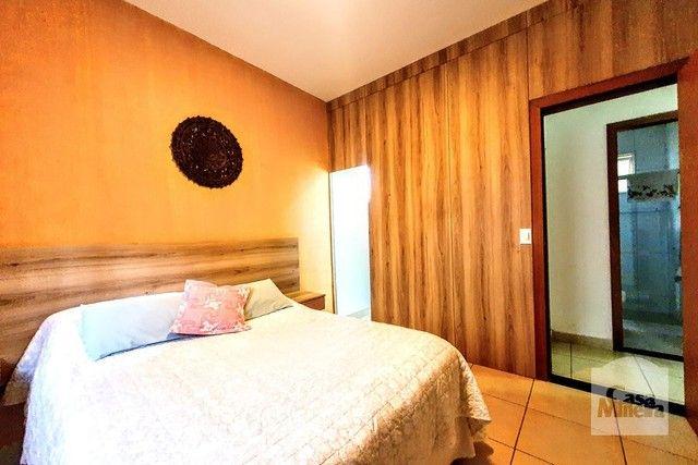Casa à venda com 3 dormitórios em Sagrada família, Belo horizonte cod:337621 - Foto 5