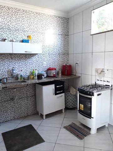 Cobertura com 300m2 sendo, 3 quartos, sala de tv, sala de jantar, cozinha e terraço - Foto 7