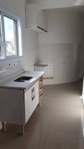 Ótimo Studio de 24m² à venda no Campo Grande - São Paulo/SP. Com Cozinha, banheiro e dormi - Foto 7