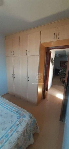 Apartamento com 3 dormitórios à venda, 57 m² - Santa Efigênia - Belo Horizonte/MG - Foto 10