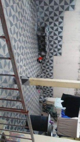 Casa Novo Aleixo - Foto 7