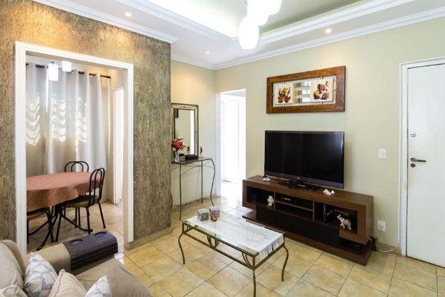 Apartamento 2 quartos no bairro João Pinheiro em Belo Horizonte  - Foto 5