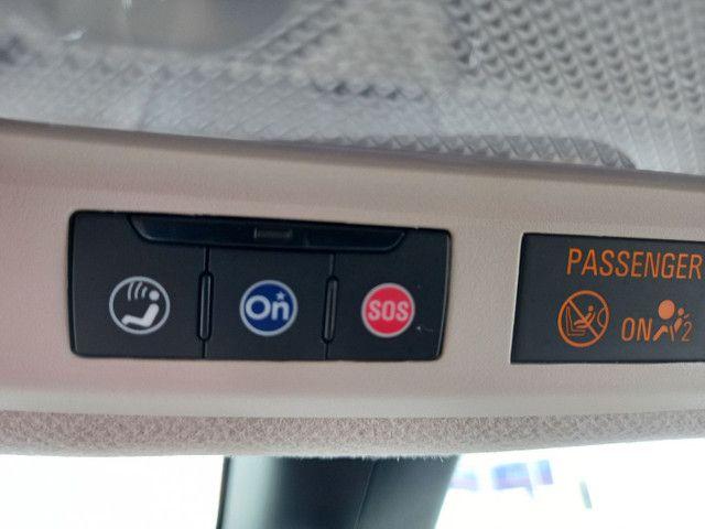 CHEVROLET CRUZE LTZ 1.4 AT - 2019- TURBO. - Foto 18