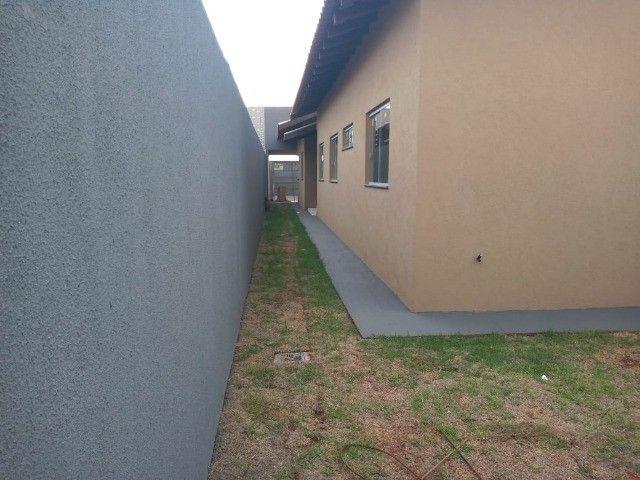 Casa na Bela Laguna - 03 quartos e Com Excelente Localização - Foto 6