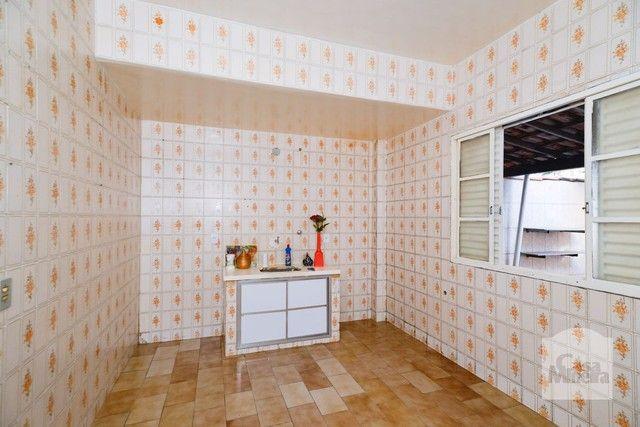 Casa à venda com 2 dormitórios em São joão batista, Belo horizonte cod:334569 - Foto 13