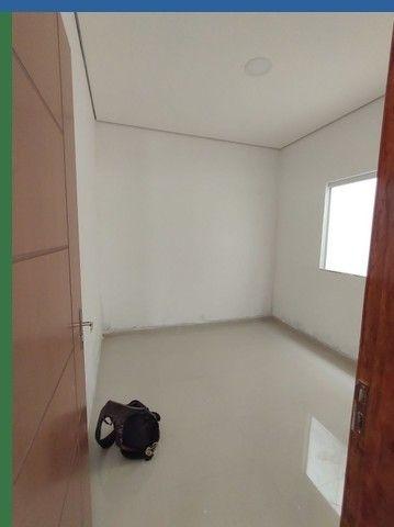 Px da av das Torres Conjunto águas Claras Casa com 3 Dormitórios - Foto 12
