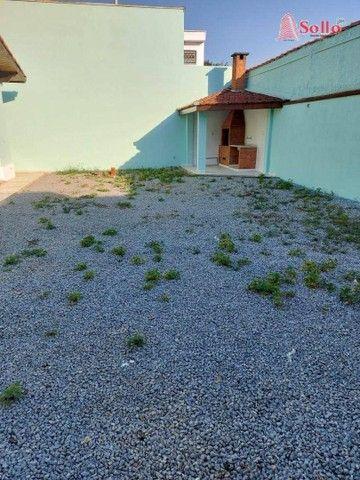 Casa com 3 dormitórios à venda por R$ 1.600.000,00 - Cidade Maia - Guarulhos/SP - Foto 16