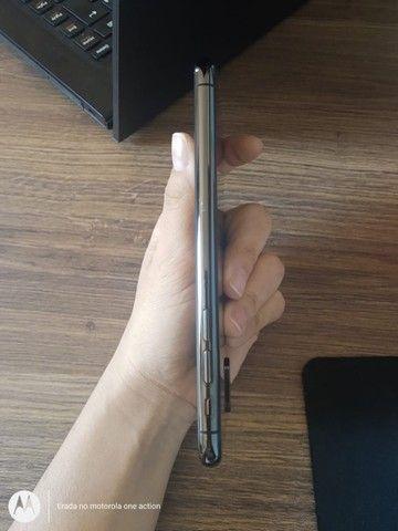 iPhone 64 GB - Foto 4