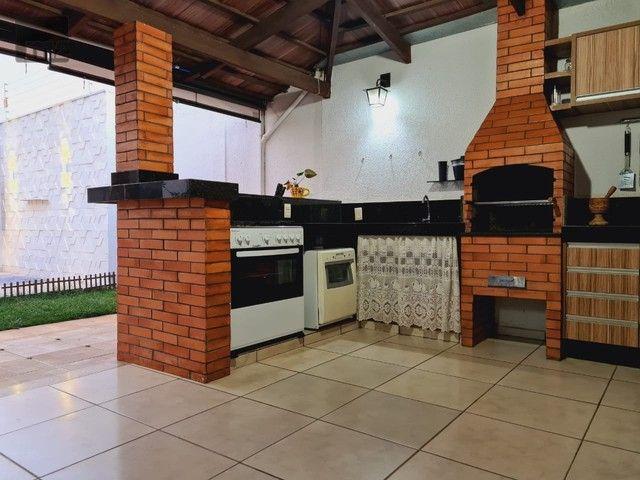 Casa à venda com 3 dormitórios em Setor faiçalville, Goiânia cod:M23SB1525 - Foto 5