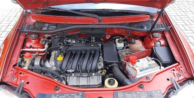 1. Renault Duster Dynamique 1.6 16v - Oferta!!! - Foto 14