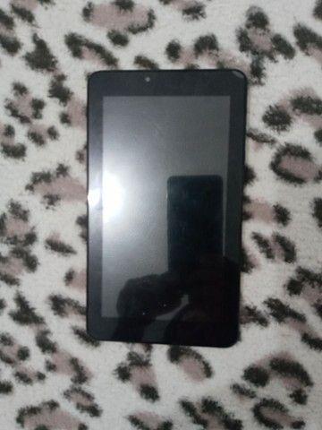 Tablet DL - Foto 5