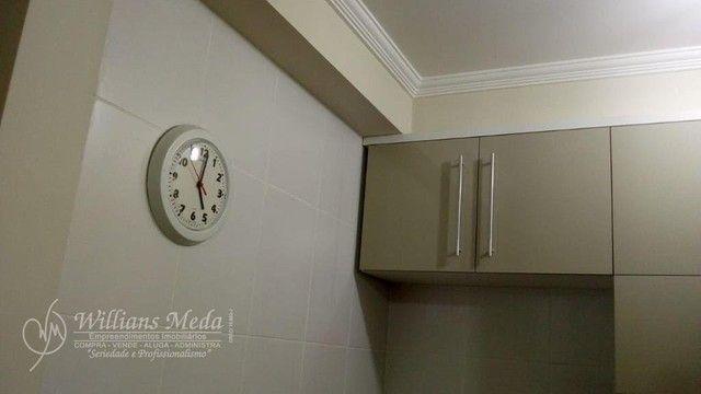 Apartamento em Picanco - Guarulhos - Foto 3