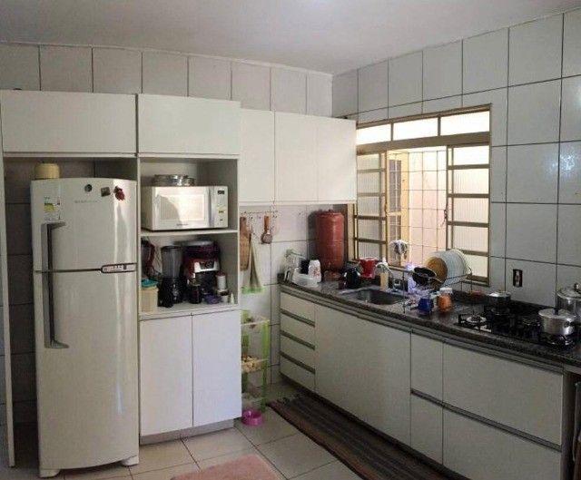 (Victor) Casa no Bairro Ribeiro de Abreu - Foto 9
