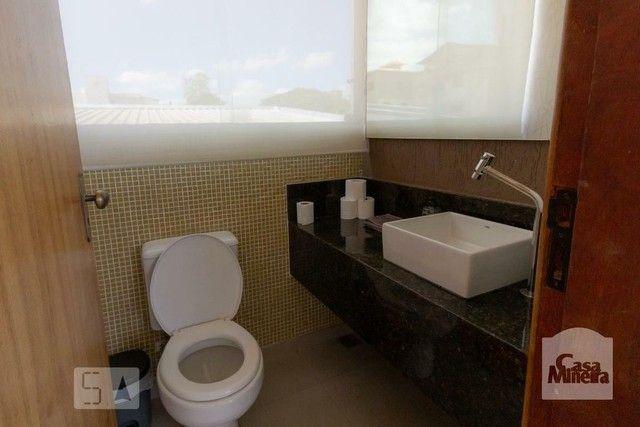 Apartamento à venda com 3 dormitórios em São joão batista, Belo horizonte cod:336048 - Foto 9