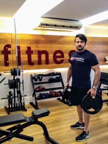 Personal/Consultor Fitness - Foto 5