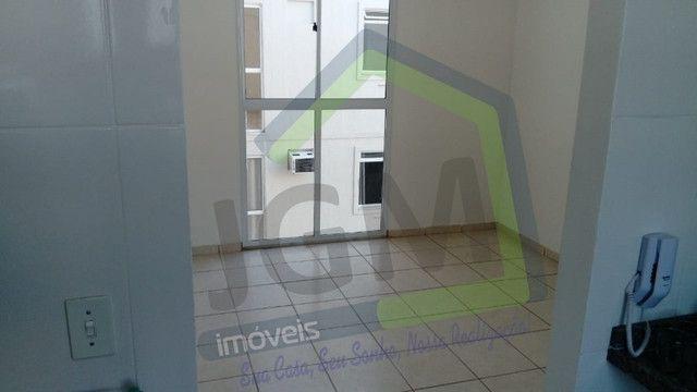 Apartamento 02 quartos rocha sobrinho mesquita - Ref. 146001 - Foto 9