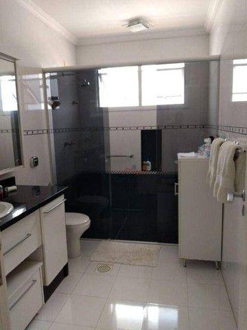 Sobrado com 4 dormitórios à venda, 310 m² - Jurerê Internacional - Florianópolis/SC - Foto 19