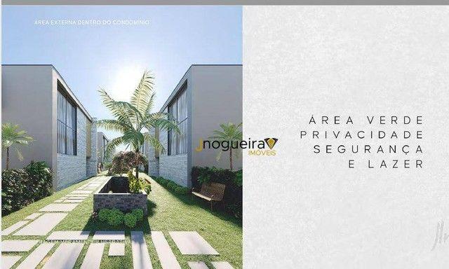 Casa com 4 dormitórios à venda, 739 m² por R$ 7.100.000,00 - Brooklin Paulista - São Paulo - Foto 6