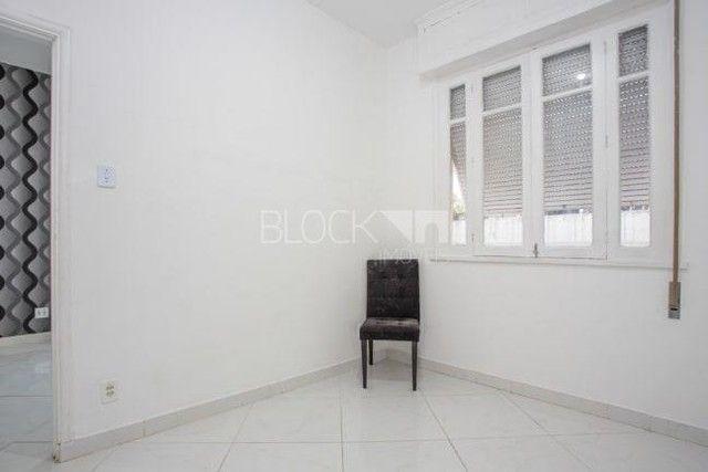 Apartamento à venda com 3 dormitórios em Leme, Rio de janeiro cod:BI8848 - Foto 15