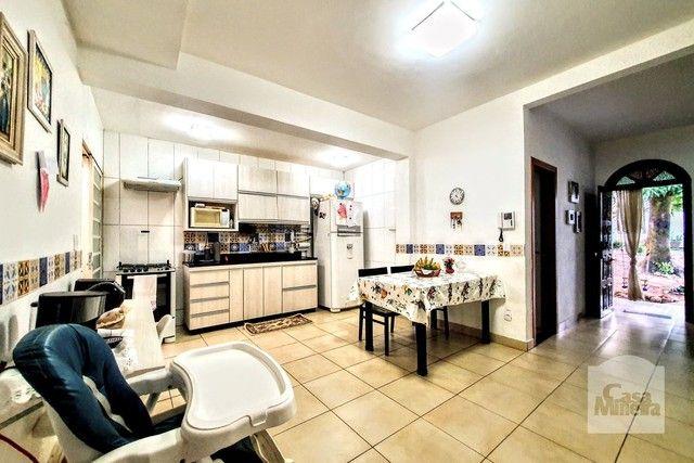 Casa à venda com 3 dormitórios em Sagrada família, Belo horizonte cod:337621 - Foto 16