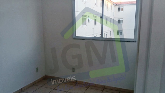 Apartamento 02 quartos rocha sobrinho mesquita - Ref. 146001 - Foto 5
