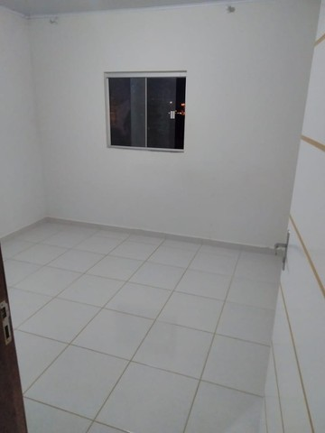 Apartamento para aluguel  - Foto 6