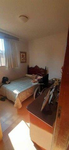 Apartamento com 3 dormitórios à venda, 57 m² - Santa Efigênia - Belo Horizonte/MG - Foto 5