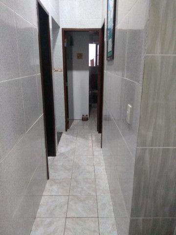 Casa em água fria, 03 quartos - Foto 15
