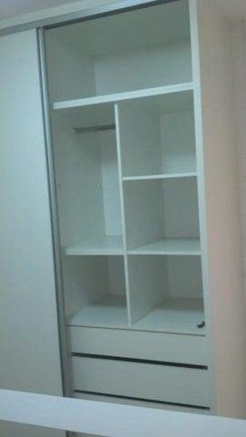 Apartamento para Venda em Campinas, Jardim Nova Europa, 2 dormitórios, 1 banheiro, 1 vaga - Foto 17